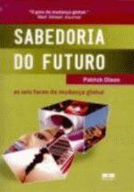 Sabedoria do Futuro