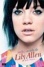 Smile: a Vida de Lily Allen