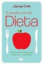 O Pequeno Livro da Dieta