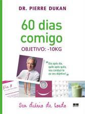 60 Dias Comigo Objetivo - 10 Kg