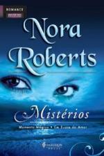 Mistérios - Momento Mágico - em Busca do Amor