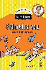 PRIMEIRA VEZ