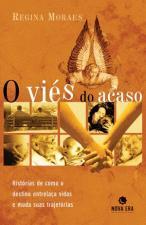 VIES DO ACASO, O