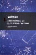 Micromegas E Outros Contos