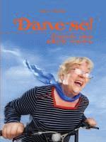 Dane Se!: Quando Uma Atitude Resolve