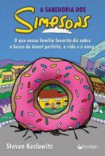 A Sabedoria dos Simpsons