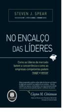 NO ENCALCO DAS LIDERES