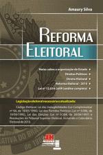 Reforma Eleitoral