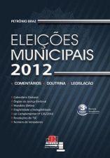 Eleicoes Municipais