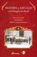 Militares e Educacao Em Portugal e no Brasil