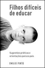FILHOS DIFÍCEIS DE EDUCAR