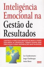 Inteligencia Emocional na Gestao de Resultados