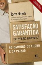 Satisfação Garantida: no Caminho do Lucro e da Paixão