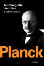 Autobiografia Cientifica e Outros Ensaios