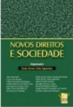 Novos Direitos e Sociedade