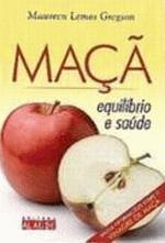 MACA - EQUILIBRIO E SAUDE