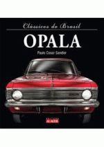 Opala - Clássicos do Brasil