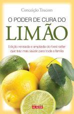 Poder da Cura do Limão, O