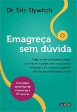 EMAGRECA SEM DUVIDA