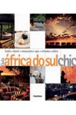 Guia Africa do Sul Chic
