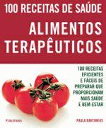 100 Receitas de Saude Alimentos Terapeuticos