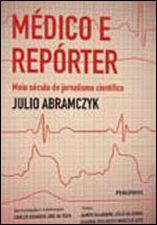 Médico e Repórter
