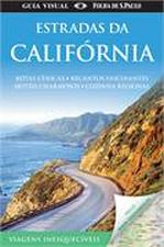 Guia Visual Estradas da Califórnia