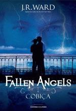 Fallen Angels: Cobiça