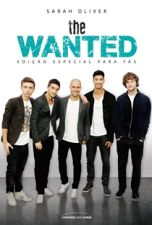 The Wanted - Edicao Especial Para Fas