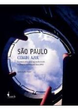 SÃO PAULO CIDADE AZUL