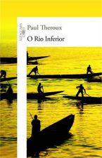 RIO INFERIOR O