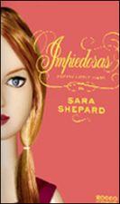 Impiedosas - Pretty Little Liars