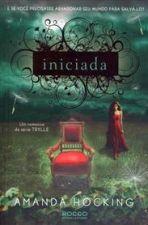 INICIADA - SERIE TRYLLE