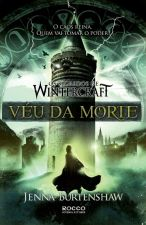 SEGREDOS DE WINTERCRAFT, OS - VEU DA MORTE