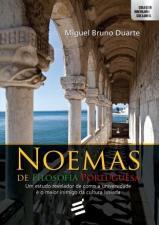 Noemas de Filosofia Portuguesa