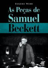 Peças de Samuel Beckett, As
