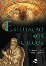 EXORTACAO AOS GREGOS