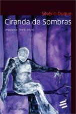 CIRANDA DE SOMBRAS