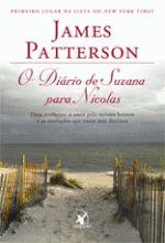 O Diário de Suzana para Nicolas