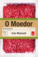 MOEDOR,O