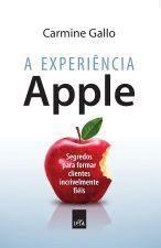EXPERIENCIA APPLE, A