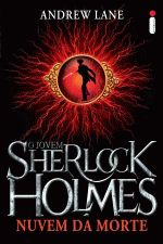 Jovem Sherlock Holmes: Nuvem da Morte