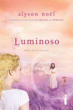 Luminoso (série Riley Bloom Vol. 2)