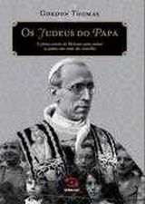 Os Judeus do Papa (Titulo Original: The Pope´s Jews)
