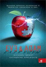 Eve e Adam