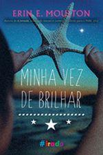 MINHA VEZ DE BRILHAR