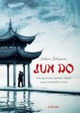 Jun Do: Uma Saga de Amor, Esperança e Redenção no País Mais Fechado do Mundo