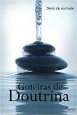 Goteiras De Doutrina
