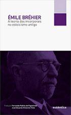 A teoria dos incorporais no estoicismo antigo
