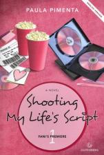 Shooting My Lifes Scrip Vol 1 Colecao Fanis Premiere